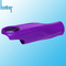 Rubber Handle Cover