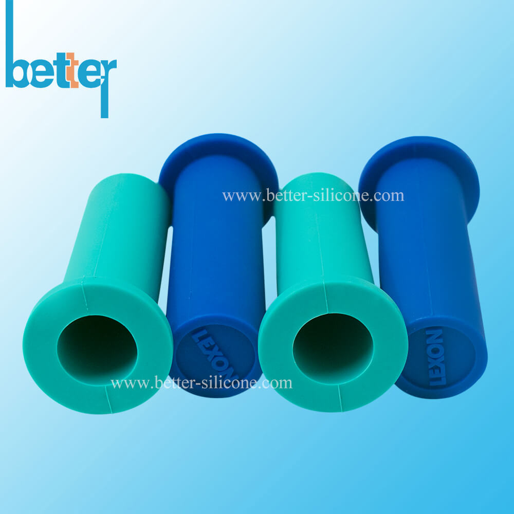 Silicone Handle Cover