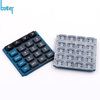 Backlight Keypad