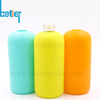 Silicone Sleeve for Water Bottle